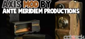 ante-meridiem-productions-axis-mod-gotsmok