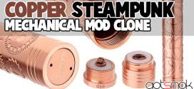 copper-steampunk-mechanical-mod-clone-gotsmok
