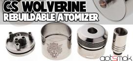 cs-wolverine-rebuildable-dripping-atomizer-gotsmok