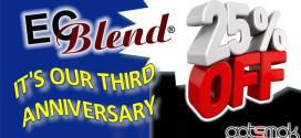 ecblend-third-anniversary-sale-gotsmok