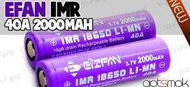efan-imr-battery-40a-2000mah-gotsmok