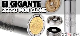 el-gigante-26650-mod-clone-gotsmok