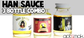 han-sauce-e-liquid-combo-gotsmok