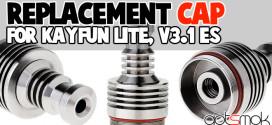 kayfun-replacement-top-cap-gotsmok