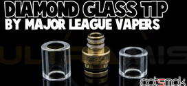 major-league-vapers-diamond-glass-drip-tip-gotsmok