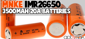 mnke-imr26650-3500mah-20a-batteries-gotsmok