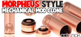 morpheus-mechanical-mod-clone-gotsmok