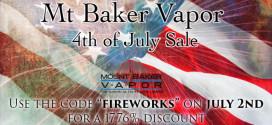 mt-baker-vapor-4th-of-july-sale-gotsmok