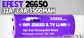 purple-efest-26650-battery-gotsmok