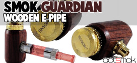 smok-guardian-wooden-e-pipe-gotsmok