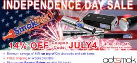 smoktek-4th-of-july-sale-gotsmok