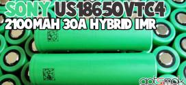 sony-us18650vtc4-gotsmok