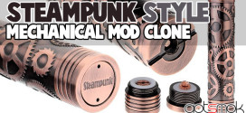 steampunk-style-mechanical-mod-clone-gotsmok