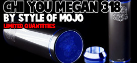 style-of-mojo-chi-you-megan-318-gotsmok