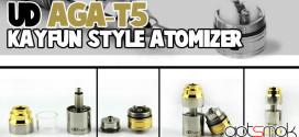 ud-aga-t5-atomizer-gotsmok