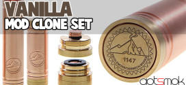 vanilla-mod-clone-set-gotsmok