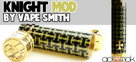 vape-smith-knight-mod-gotsmok