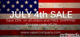 vapercompany-july-4th-sale-gotsmok