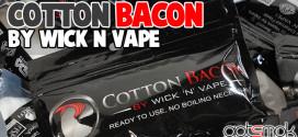 wick-n-vape-cotton-bacon-gotsmok