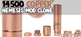 14500-copper-nemesis-mod-clone-gotsmok