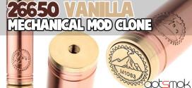 26650-vanilla-mechanical-mod-clone-gotsmok