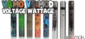 3avape-vamo-v5-gotsmok