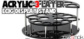 acrylic-3-layer-ecig-display-stand-gotsmok