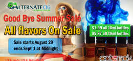 alternatecig-good-bye-summer-sale-gotsmok