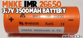 amazon-mnke-imr-26650-battery-gotsmok