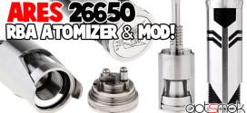 ares-26650-rba-mod-gotsmok