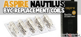 aspire-nautilus-bvc-replacement-coils-gotsmok