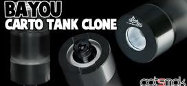bayou-cartomizer-tank-clone-gotsmok