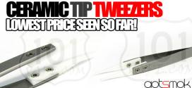 ceramic-tip-tweezers-gotsmok