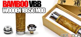 chinabuye-bamboo-vbb-mod-gotsmok
