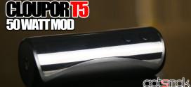 cloupor-t5-50-watt-mod-gotsmok