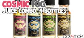 cosmic-fog-e-liquid-gotsmok