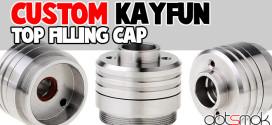 custom-kayfun-top-filling-cap-gotsmok