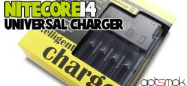 dhgate-nitecore-i4-universal-charger-gotsmok