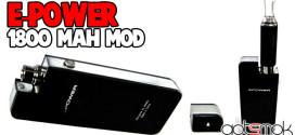 e-power-1800-mah-mod-gotsmok