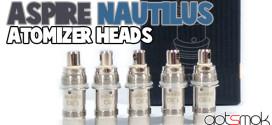 ebay-aspire-nautilus-replacement-heads-gotsmok