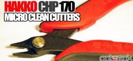 ebay-hakko-micro-clean-cutters-gotsmok