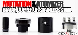 ebay-mutation-x-atomizer-gotsmok