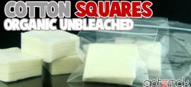 ebay-organic-unbleached-cotton-gotsmok