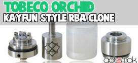 ebay-tobeco-orchid-rba-gotsmok