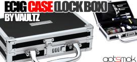 ecig-case-lock-box-vaultz-gotsmok