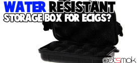 ecig-water-resistant-storage-box-gotsmok