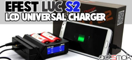 efest-luc-s2-lcd-universal-charger-gotsmok