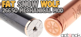 fasttech-fat-snow-wolf-clone-gotsmok