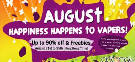 focalecig-august-sale-gotsmok