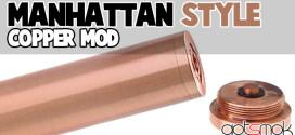focalecigs-copper-manhattan-style-mod-gotsmok